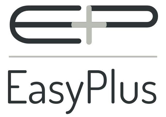 EasyPlus